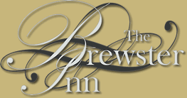 The Brewster Inn Logo