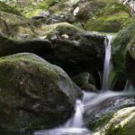 Maine-waterfall.jpg