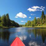 canoeing-Maine-vacation.jpg