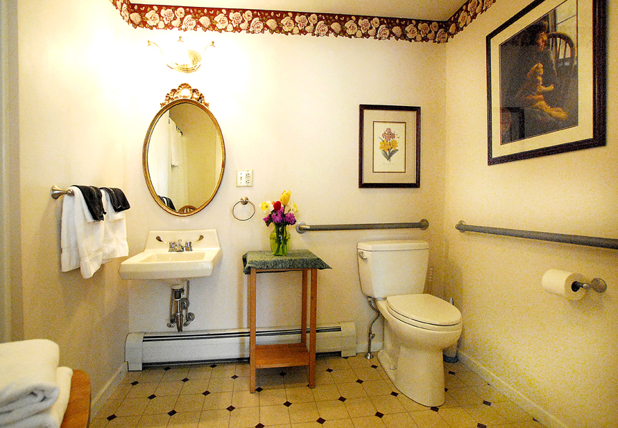 Kirks Kitchen And Bath